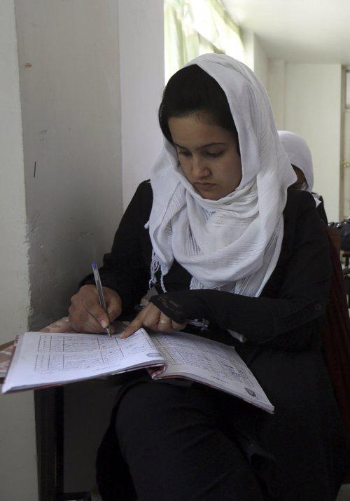 La educación sigue siendo la única alternativa para alcanzar un desarrollo de futuro