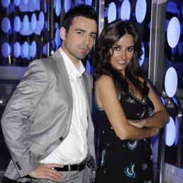 Carmen Alcayde protagoniza Sexo en Chueca en FDF Telecinco
