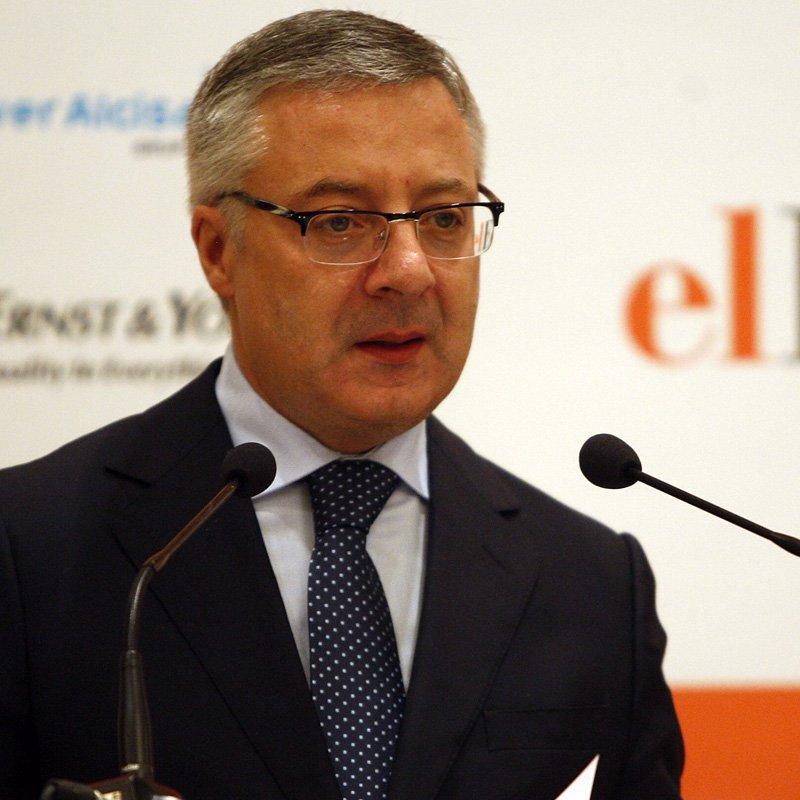 Blanco promete negociar con las constructoras - Constructoras albacete ...