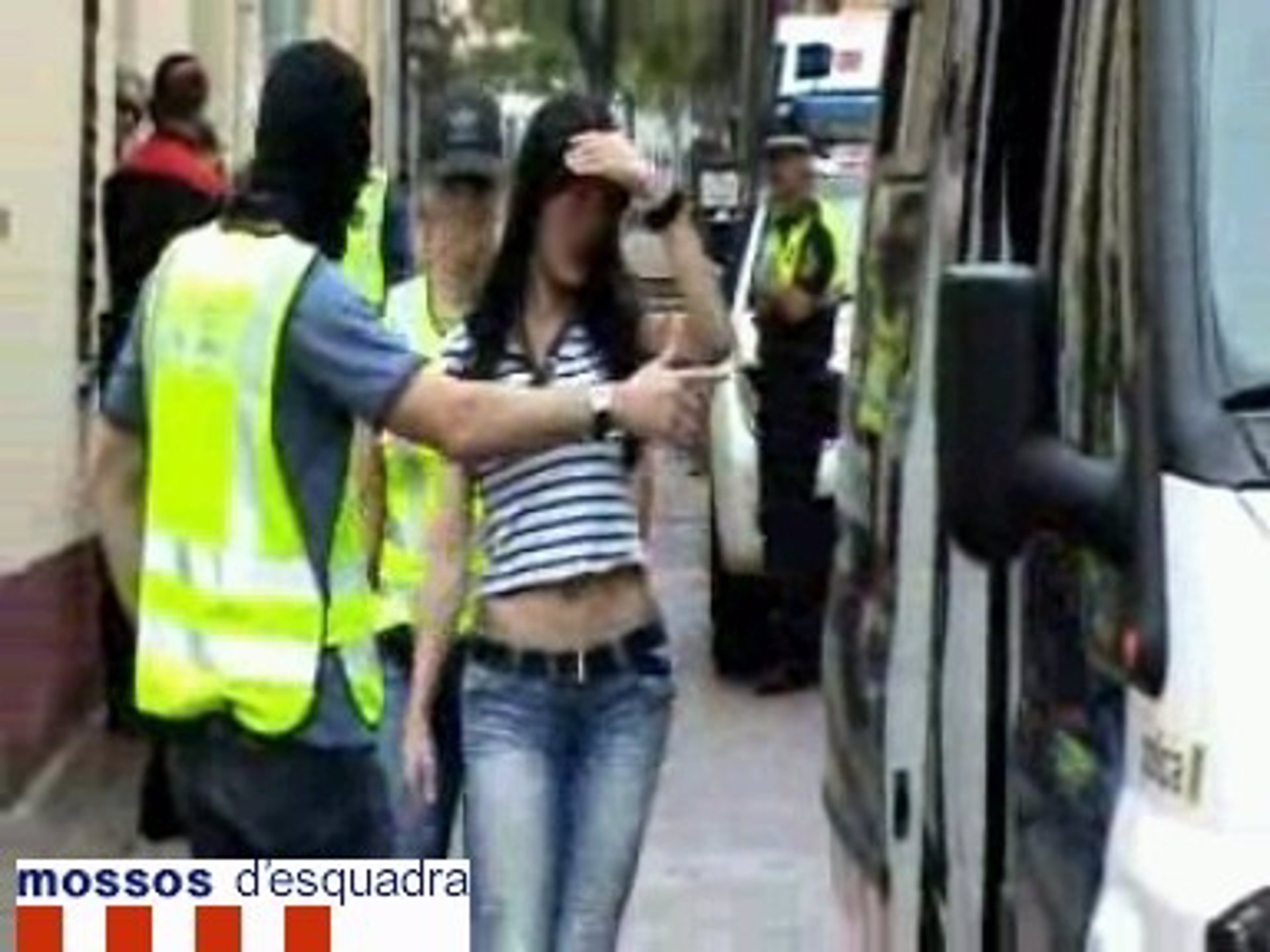 prostitutas en viladecans prostitutas girona