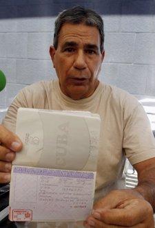 Día a día sobre la situación de los ex presos políticos desterrados a España - Página 2 Fotonoticia_20100810082513_225