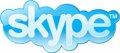 La Cámara de Comercio organiza un curso sobre el uso de Skype en la empresa