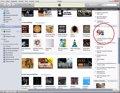 El cine llega por fin a iTunes