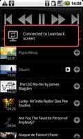 Convierte tu Android en un mando a distancia para YouTube