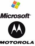 Motorola denuncia a Microsoft por plagio de patentes