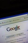 Google asegura que no está creando un rival de Facebook