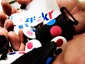 Flickr llega a Windows 7 y Windows Phone