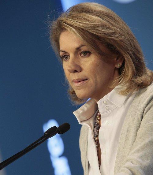 Detectives privados en Barcelona infidelidades