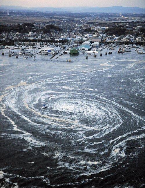 El impacto económico de la catástrofe en Japón superará el 2% del PIB Fotonoticia_20110315212025_500