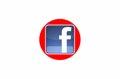 La catástrofe de Japón en Facebook