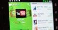 Los desarrolladores piden a Google medidas antipiratería en Android Market