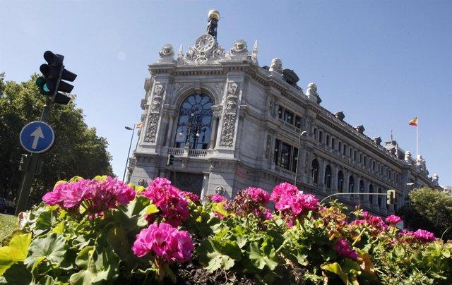 Bancos y cajas cierran 168 oficinas en andaluc a que con for Oficinas de unicaja en madrid