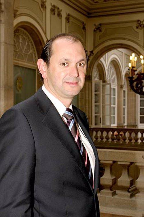 valentino rossi ducati 2011 qatar. rossi ducati 2011 qatar,