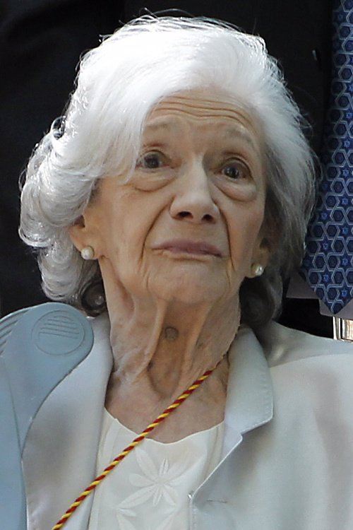 ana maria matute. académica Ana María Matute