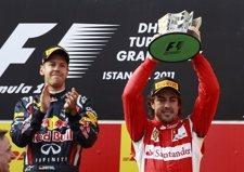 Gran Premio de Turquía Fotonoticia_20110508171932_225