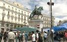 Llega el ecuador de la última semana de campaña electoral