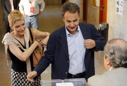 http://img.europapress.net/fotoweb/fotonoticia_20110522114415_500.jpg