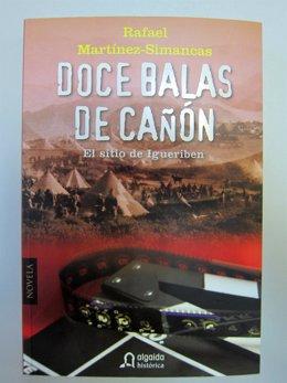 'Doce Balas De Cañón'