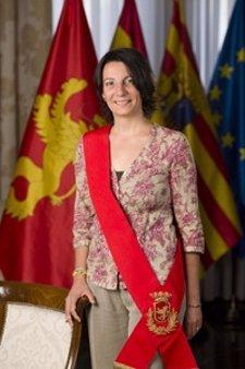 http://img.europapress.net/fotoweb/fotonoticia_20110615192828_225.jpg