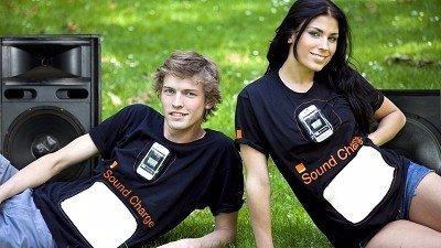 T shirt Geek: las camisetas más friki de la red