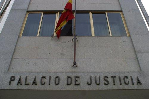 Huelga de hambre de Fernando Peralta en Ciudad Real. Fotonoticia_20110625123412_500
