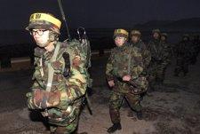 Conflictos, terrorismo, humos de guerra.    Fotonoticia_20110626094827_225