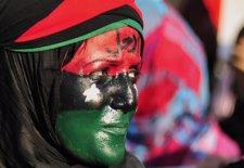 Conflictos, terrorismo, humos de guerra.    Fotonoticia_20110701082815_225