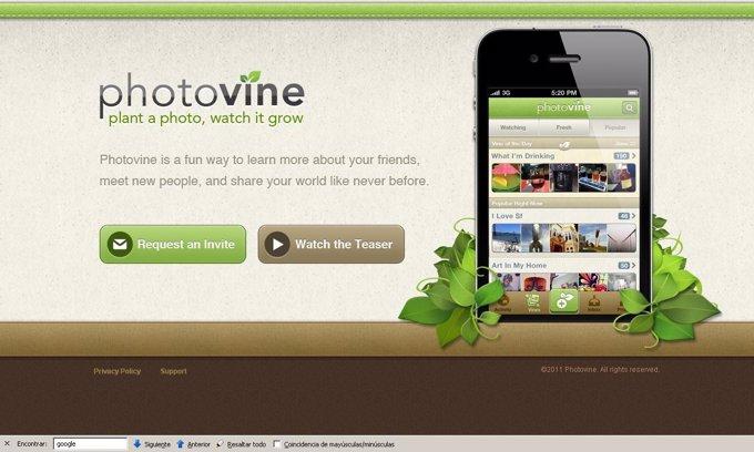 Foto: PHOTOVINE.COM