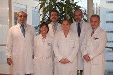 La Clínica Universitaria de Navarra pone en marcha un ensayo de terapia celular frente a la cirrosis