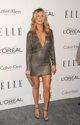 Jennifer Aniston en los premios Elle