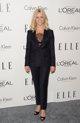 Reese Witherspoon en los premios Elle