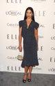 Camila Alves en los premios Elle