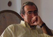 El Profesor De 'Coaching' Juan Vera