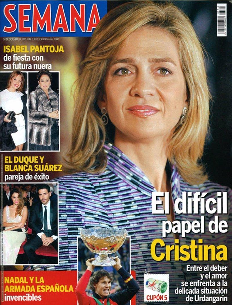 http://img.europapress.net/fotoweb/fotonoticia_20111207122926_800.jpg