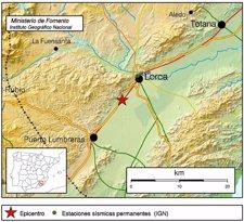 Seguimiento de Terremotos en España 2011 Fotonoticia_20111220101416_225