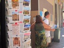 El turismo extranjero subió sus gastos en España