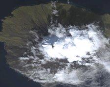 Volcán Cleveland erupción Fotonoticia_20111230090121_225