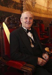 José Manuel Ribera