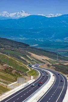 Autovía Del Pirineo, A-21