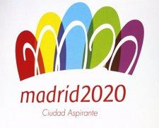 Logo De La Candidatura
