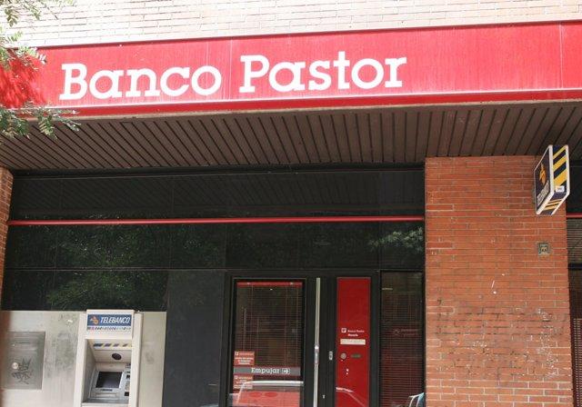 banco pastor ofrecer hasta 215 nuevas prejubilaciones en