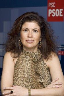 Gloria Gutiérrez