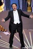 Billy Crystal en Los Oscar