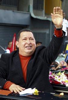 Hugo Chávez Llega A Cuba Para Operarse Por Segunda Vez
