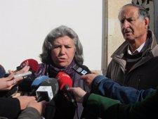 Plataforma Ciudadana Por Una Renta Básica En Extremadura