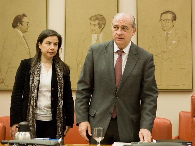 Jorge Fernandez Díaz,