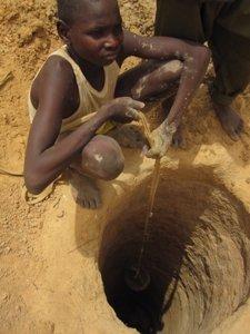 Más de 780 millones de personas no tienen acceso a agua potable Fotonoticia_20120320140519_225