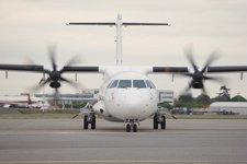 ATR Forma Parte De ATAG Junto Con Otros Fabricantes Aeronáuticos
