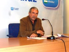 Rodrigo Sánchez.