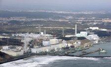 Fukushima: TEPCO vierte 12 toneladas de agua radiactiva al mar y se disculpa  Fotonoticia_20120405081750_225
